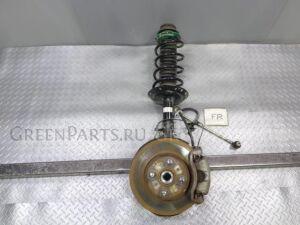 Стойка амортизатора на Honda Fit GK3 L13B-106