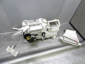 Печка на Toyota Vellfire AGH35W 2AR-FE