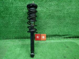 Стойка амортизатора на Toyota Mark II JZX100 1JZ-GE