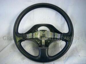 Руль на Daihatsu Terios Kid J131G EF-DEM