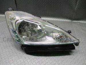 Фара на Honda Fit Shuttle GP2 LDA-MF6 P6869