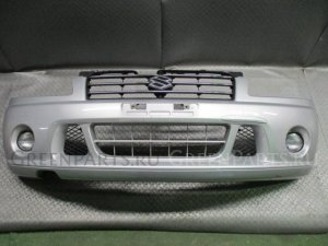 Бампер на Suzuki Swift HT51S M13A