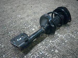 Стойка амортизатора на Subaru Legacy BPE EZ30DHLBGE