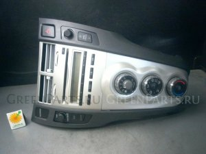 Автомагнитофон на Toyota Vitz KSP90 1KR-FE