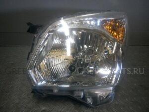 Фара на Mazda FLAIR WAGON MM32S R06A