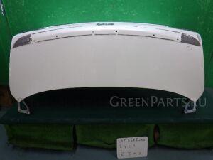 Крышка багажника на Toyota Crown GRS200 4GR-FSE