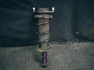 Стойка амортизатора на Toyota 86 ZN6 FA20D