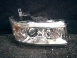 Фара на Suzuki Wagon R MH22S K6AT 100-59164