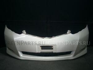 Бампер на Toyota Alphard ANH20W 2AZ-FE