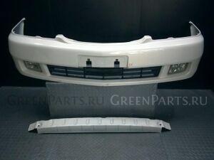 Бампер на Toyota Gaia SXM10G 3S-FE