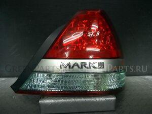 Стоп на Toyota Mark II GX110 1G-FE 22-324