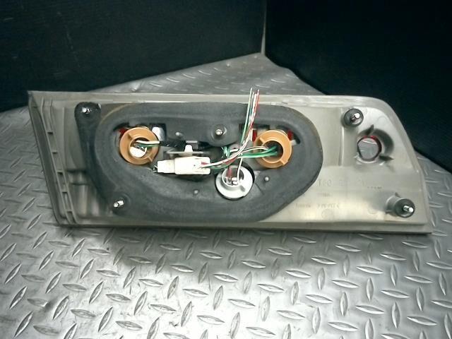 Стоп-планка на Toyota Mark II GX100 1G-FE 22-28