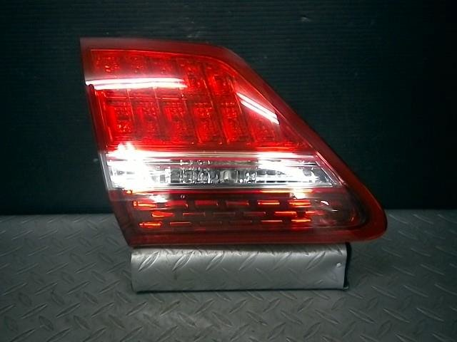 Стоп-планка на Toyota Crown GRS200 4GR-FSE 30-349