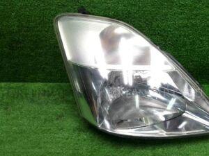 Фара на Suzuki Mr Wagon MF21S K6AT P2269