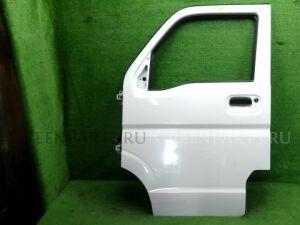 Дверь боковая на Nissan NV 100 Clipper DR17V R06A
