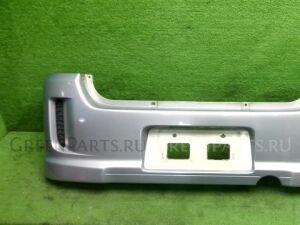 Бампер на Subaru Pleo RA1 EN07E