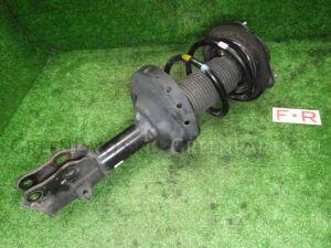 Стойка амортизатора на Subaru Impreza GP2 FB16ASZH2B