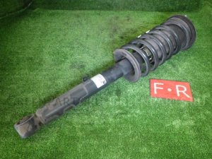 Стойка амортизатора на Toyota Crown GRS182 3GR-FSE