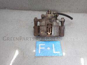 Суппорт на Honda Fit GE6 L13A