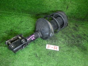 Стойка амортизатора на Subaru Legacy BH9 EJ254DXDB