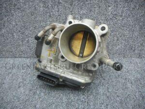 Дроссельная заслонка на Honda STEP WAGON RG1 K20A-250