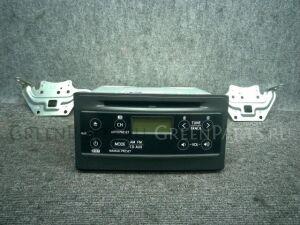 Автомагнитофон на Daihatsu MILLISE LA300S KF-VE