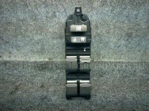 Блок упр-я стеклоподъемниками на Toyota LEXUS LS UVF45 2URFSE