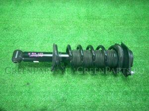 Стойка амортизатора на Subaru Impreza GJ7 FB20ASZH5A