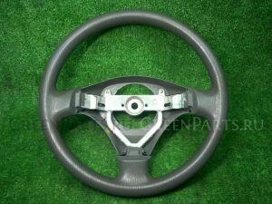 Руль на Toyota Corona Premio AT211 7A-FE