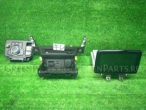Автомагнитофон на Mazda CX-3 DK8FW S8-DPTS