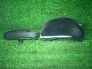 Спидометр на Nissan Leaf ZE0 EM61
