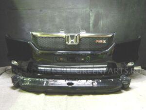 Бампер на Honda Stream RN6