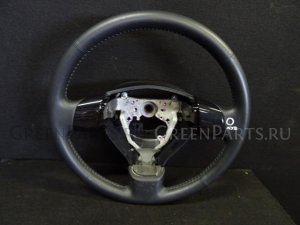Руль на Daihatsu Move Conte L575S KF-VE