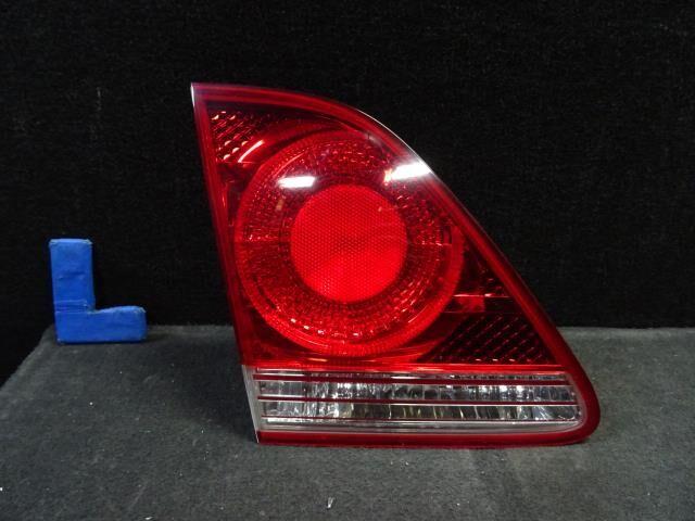 Стоп-планка на Toyota Crown GRS180 4GR-FSE 30-310