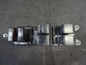 Блок упр-я стеклоподъемниками на Toyota Estima ACR50W 2AZ-FE