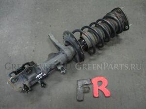 Стойка амортизатора на Toyota IQ KGJ10 1KR-FE