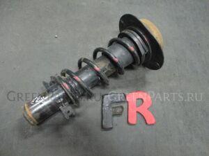 Стойка амортизатора на Subaru Sambar TT2 EN07V