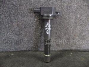 Катушка зажигания на Honda Odyssey RB1 K24A