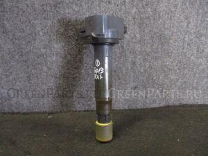 Катушка зажигания на Honda Zest JE1 P07A