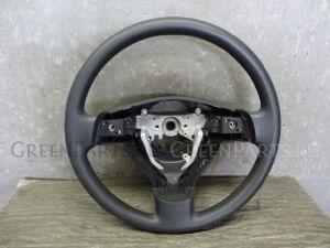 Руль на Daihatsu Tanto L375S