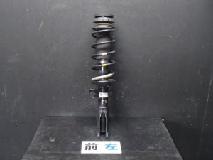 Стойка амортизатора на Suzuki Spacia MK32S R06A