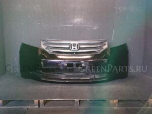 Бампер на Honda FRIED GB3 L15A