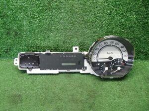Спидометр на Toyota Bb NCP30 2NZFE