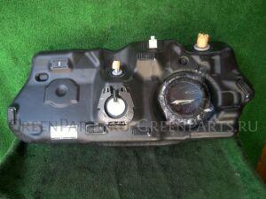 Бак топливный на Mazda CX-3 DK5FW S5-DPTS
