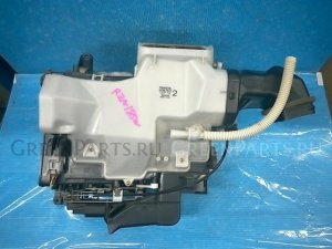 Печка на Toyota Hilux Surf RZN185W 3RZ-FE