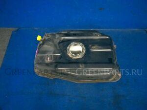 Бак топливный на Mazda Carol HB23S K6A