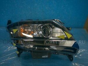 Фара на Honda N-WGN JH1 S07A