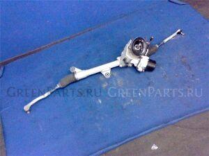 Рулевая рейка на Honda FRIED SPIKE GB3 L15A-366