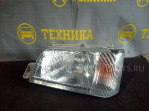 Фара на Toyota Camry SV41 32145