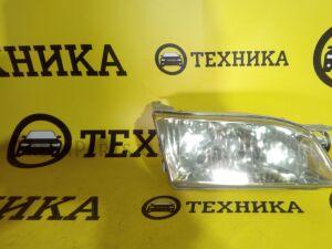 Фара на Toyota Corolla AE110 12448